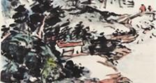 营造林工程监理师招生简章